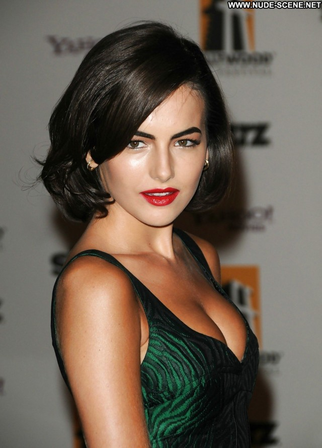 Camilla Belle Pictures Babe Celebrity