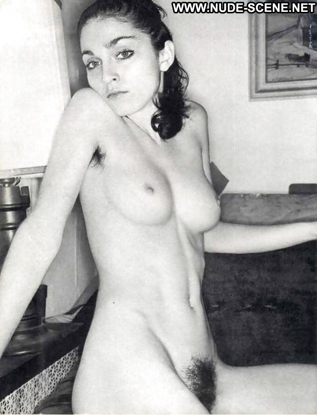 Donna T Pictures Vintage Porn Teen Celebrity