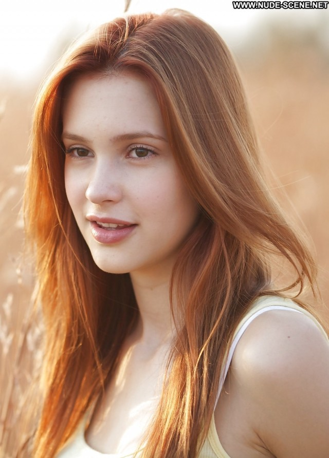 Alexia Fast Pictures Teen Celebrity