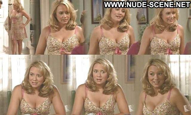 Megyn Price Pictures Milf Celebrity
