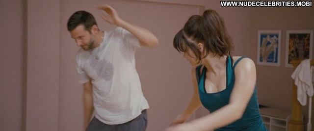 Jennifer Lawrence Nude Sexy Scene Silver Linings Playbook