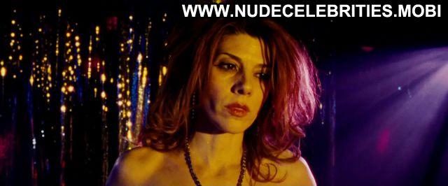 Marisa Tomei Nude Sexy Scene The Wrestler Pole Dance Milf