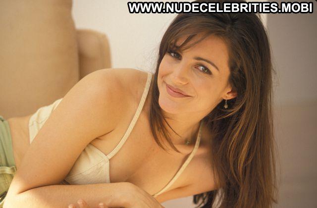 Kristin Davis Nude Sexy Scene Hairy Pussy Small Tits Famous