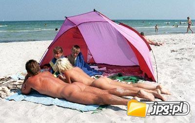 naturistin holiday inn rapid