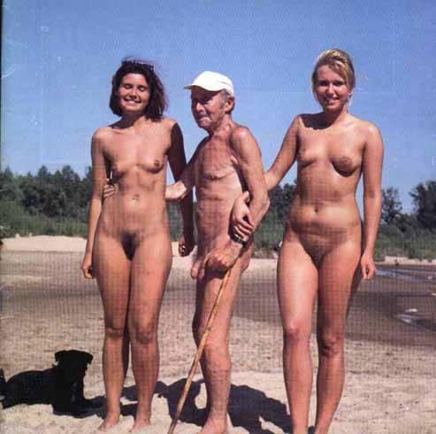 blackplanet nude