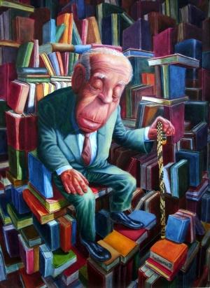 Borges_picture
