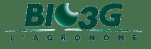 bio-3g-logo