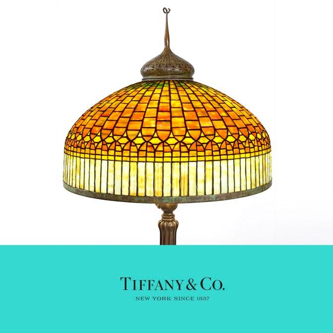 tiffany-floor-lamp-01