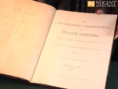 Audubon-and-Bachman-3