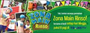zona main rinso