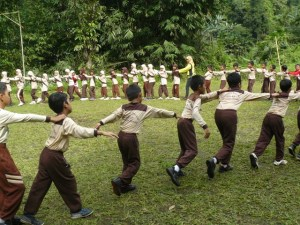 outbound baturaden