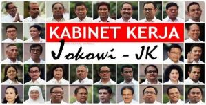 Jokowi JK