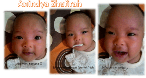 2 month Anin 1