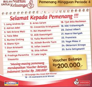 winner sgm 4