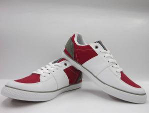 Mau Sepasang Sepatu Ardiles Gratis?