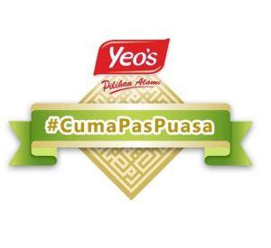 Kontes Foto #CumaPasPuasa Berhadiah IPhone