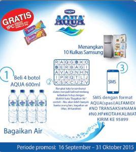 alfamidi aqua