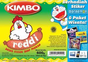 winnerkimbo
