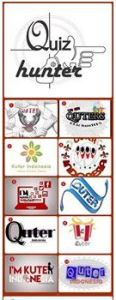 10 Pemenang Kompetisi Logo Quter 2016