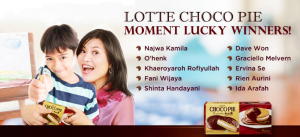 lotte cplw