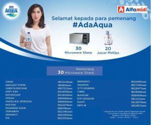 aqua midi 1