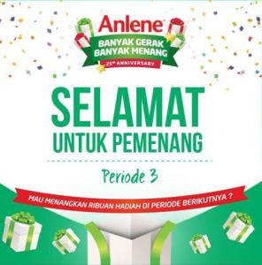 anlene-3