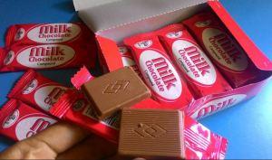 coklat-jago