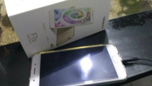 Oppo F1s Hadiah Event Magnuzz Versi Top Spender