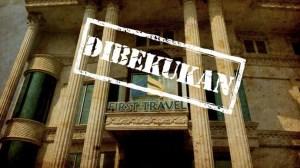 Pelajaran Berharga Kasus First Travel : Jangan Tergiur Promo Umroh
