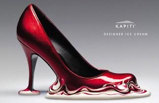 Designer-Ice-Cream