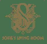 Sofie's Living Room