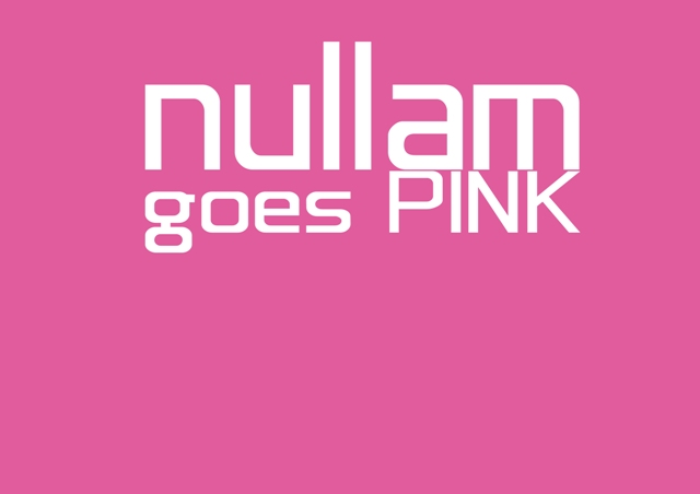 nullam goes PINK-1 copy