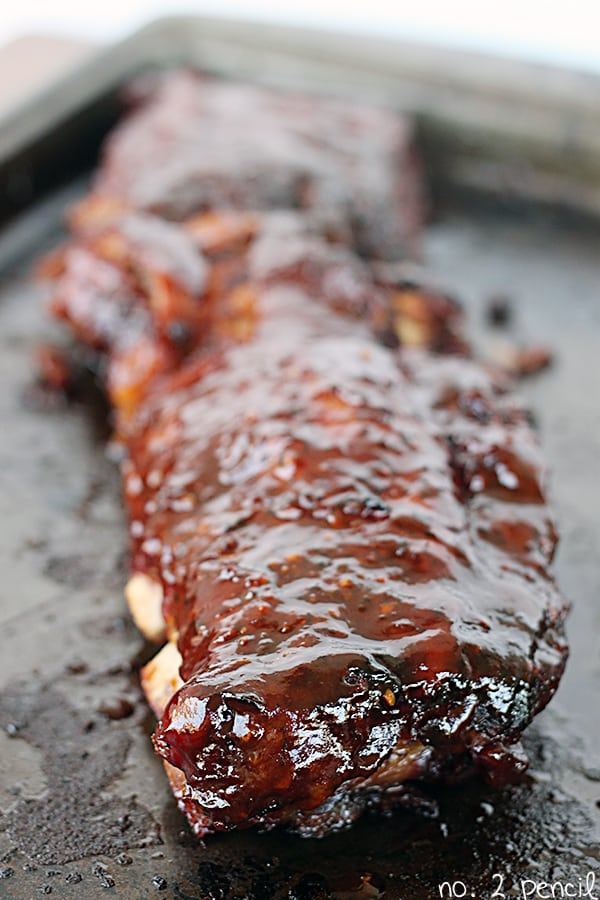 slow-cooker-bbq-ribs-3