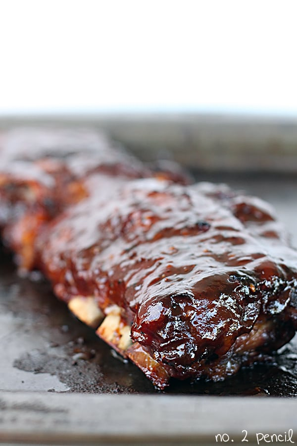 slow-cooker-bbq-ribs-4