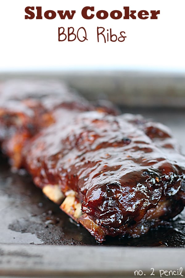 slow-cooker-bbq-ribs-5