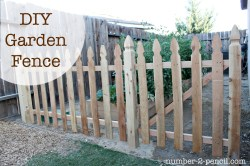 Small Of Diy Backyard Fence