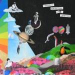 Coldplay_AdventureOfALifetime