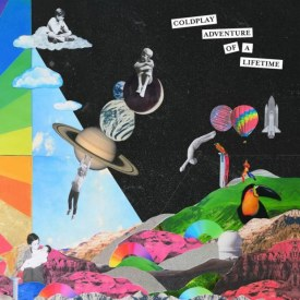 Coldplay_AdventureOfALifetime