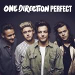 OneDirection_Perfect