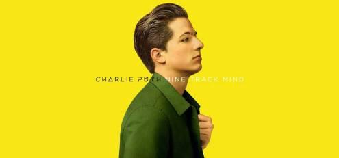 Charlie-Puth-Nine-Track-Mind