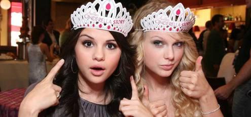 Taylor-Swift-ve-Selena-Gomez