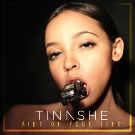 Tinashe_Joyride