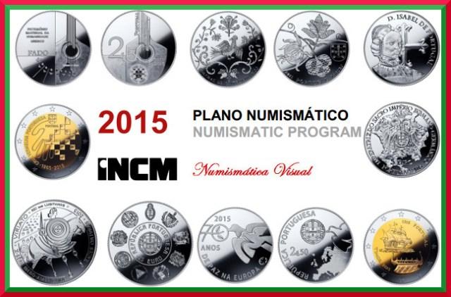 PLANO2015