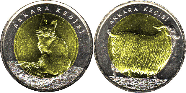 lira15