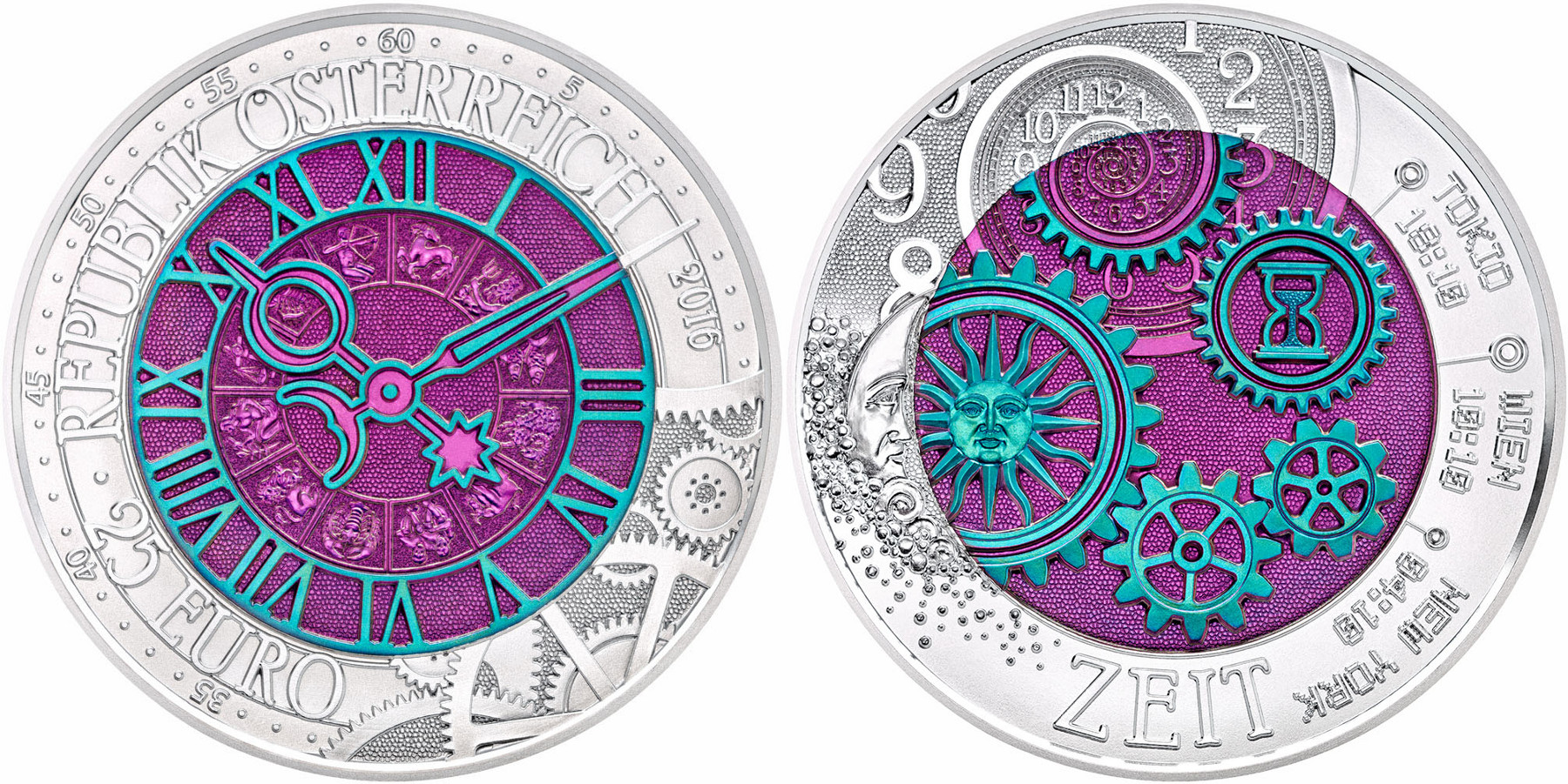 http://i2.wp.com/www.numismatica-visual.es/wp-content/uploads/2015/11/ni1.jpg