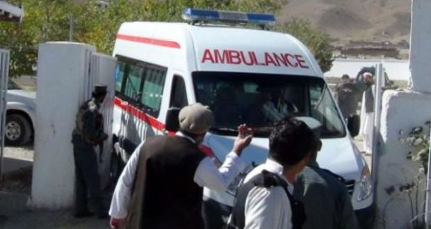 Afghanistan-traffic-accident