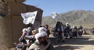 taliban-posta-fatha-660x330