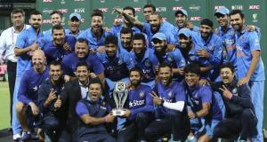india t20 win
