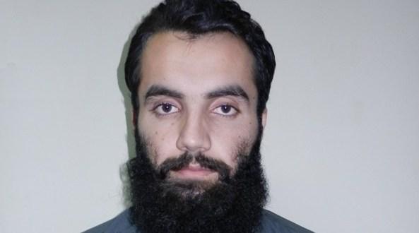 Anas-Haqqani