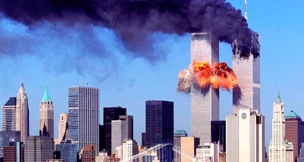 atentado-a-las-torres-gemelas